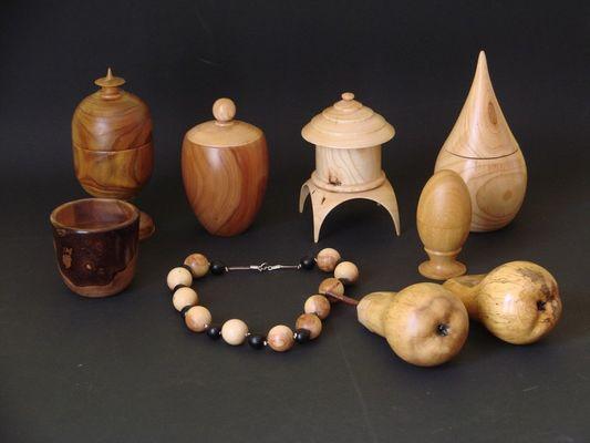 jean-noel-moyon-objet-decoratif-morta-briere-937524
