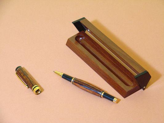 jean-noel-moyon-stylo-morta-briere-937526