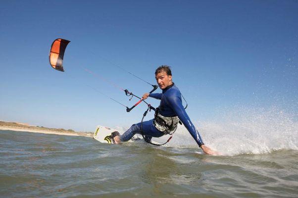 kite-surf-centre-nautique-3