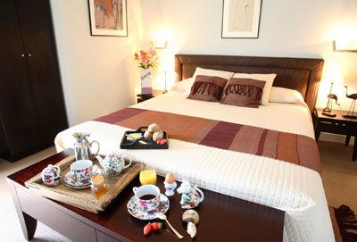 la-mare-aux-oiseaux-hotel-en-briere-eric-guerin-chambre-1002