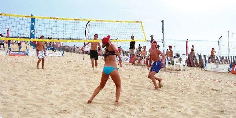 la-precedente-tournee-de-teen-beach-volley