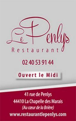 le-penlys-la-chapelle-des-marais-1220822