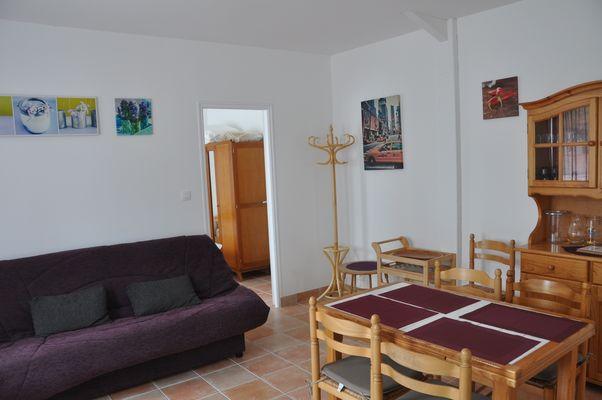 location-meuble-bezard-328 (8)