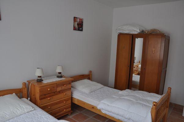 location-meuble-bezard-328 (2)