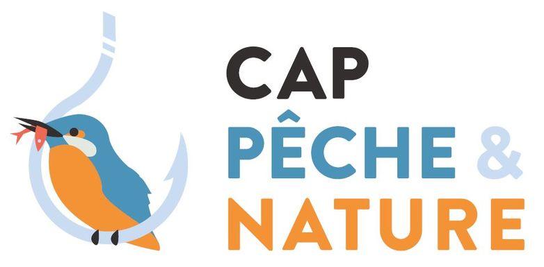 Logo-cap-peche-et-nature