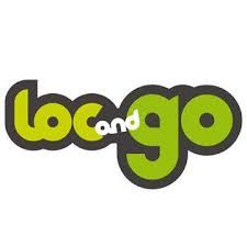 logo-loc-and-go