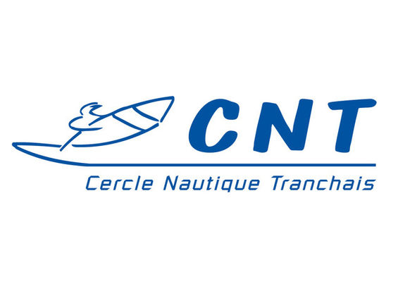 logo-point-plage-cnt