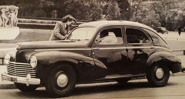 photo-203-1948-1949-3627979