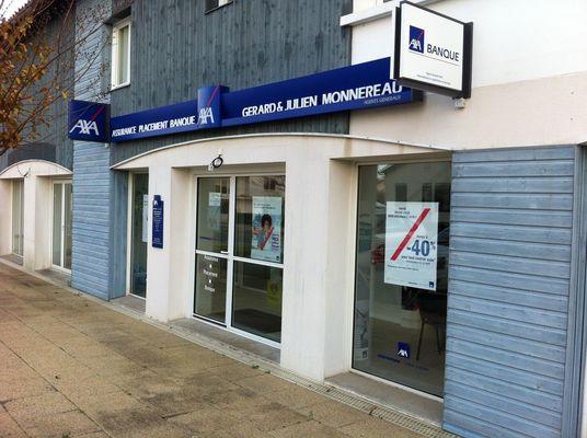 commerces-axa-assurances-latranchesurmer-85