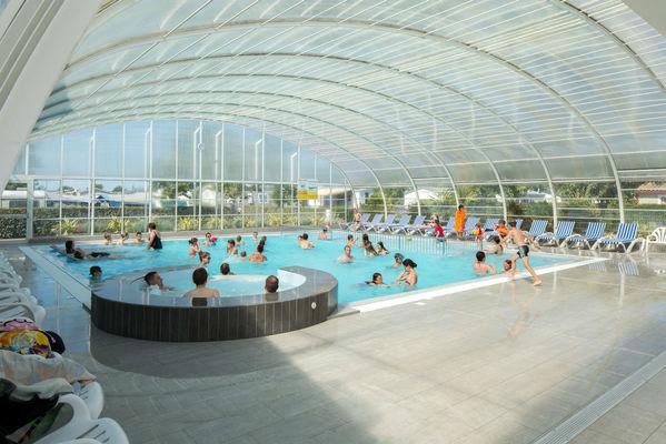 piscine-interieur