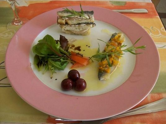 plat-poisson-1269419