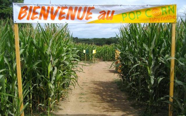 popcorn-labyrinthe-2