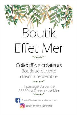 recto-flyer-boutik-effet-saison-5-Version-def