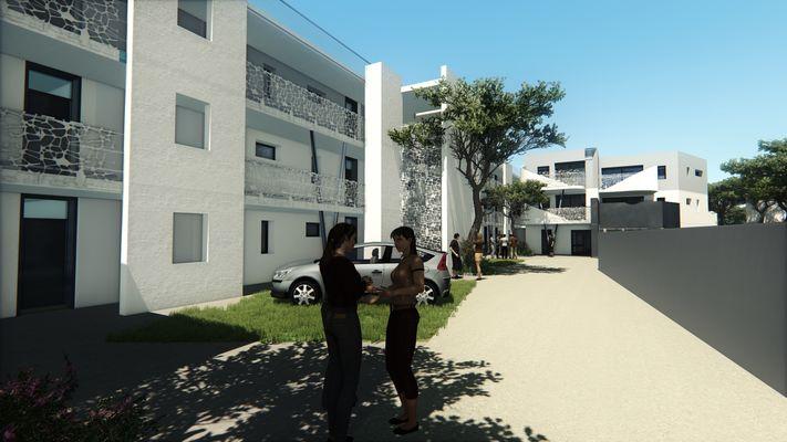 residence-le-reve (7)