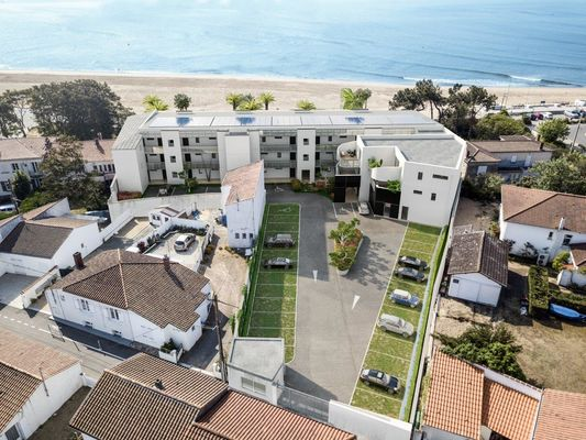 residence-le-reve (2)