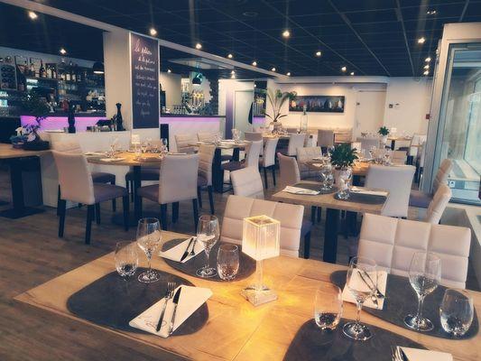 restaurant-lantre2--1-