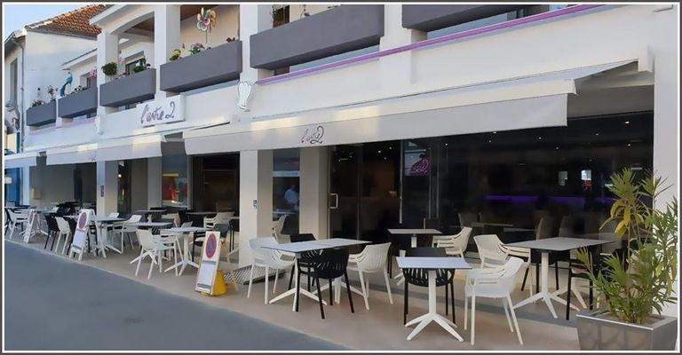 restaurant-lantre2--3-