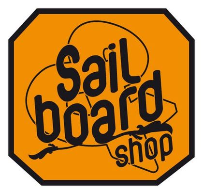 sail-board-shop-1