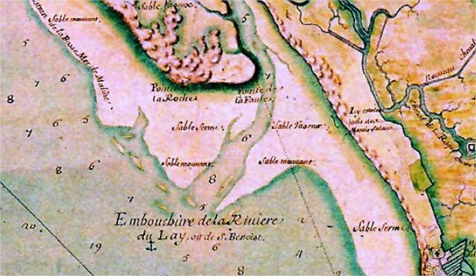 territoire-maritime