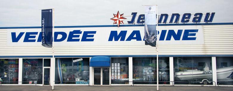 vendee-marine (2)