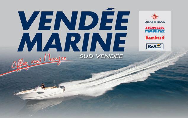 vendee-marine