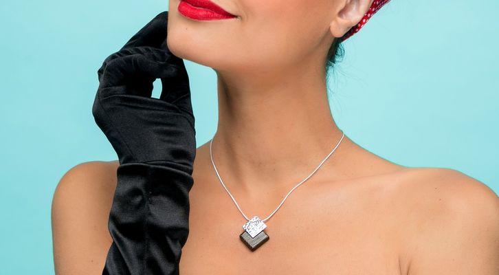 01-morta-bijoux-artisan-d-art-st-andre-les-eaux-la-briere-1570026