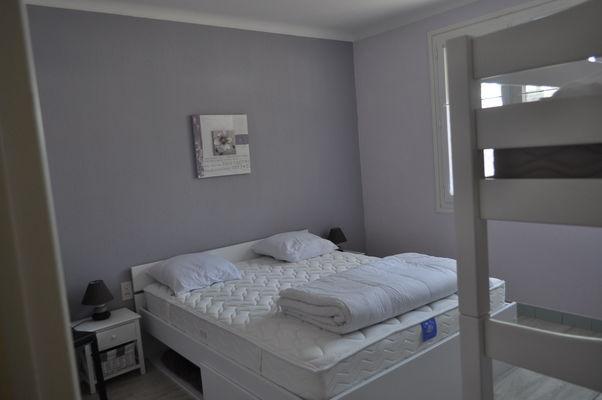 2 Chambre 1