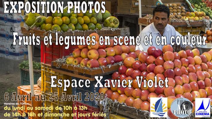 20120-exposition-photos-Fruits-et-legumes-1240x697