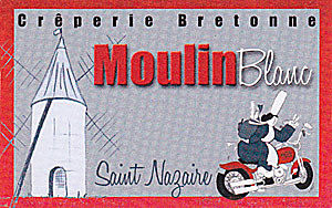 RES44-moulin-blanc