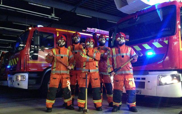 2016-bal-des-pompiers-2-2