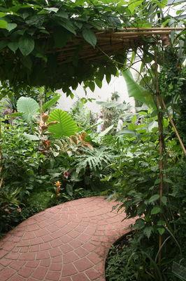 Parc Floral 25