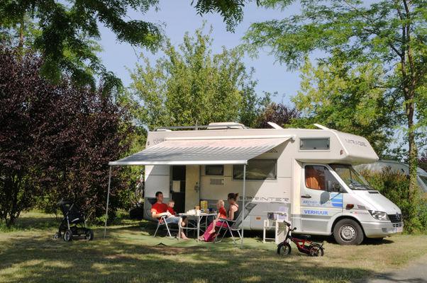 Parc_de_Fierbois_Camping