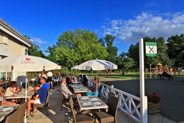 Parc_de_Fierbois_restaurant