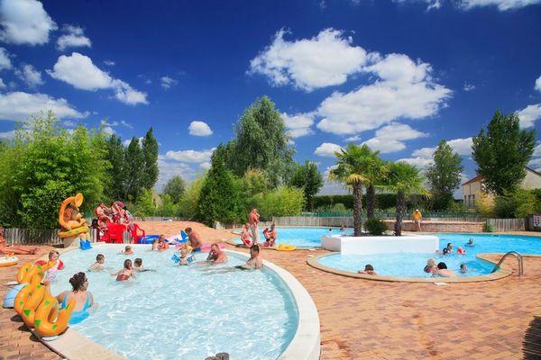 Pataugeoire et piscines ext [profil site]