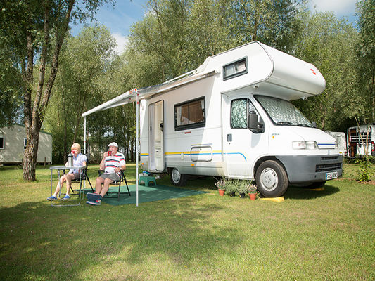 camping_sites_et_paysages_les_saules_cheverny_loire_valley_detente_camping_car©Adt41-MirPhoto