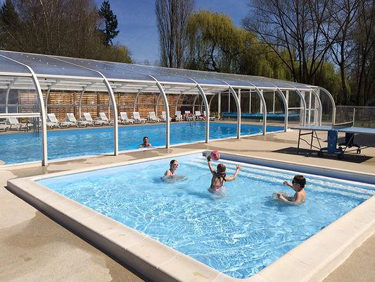 camping_sites_et_paysages_les_saules_cheverny_loire_valley_vacances_sejour_espace_aquatique_piscine©Adt41-MirPhoto