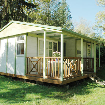 4-Les-Pialades-Chalet-3chambres