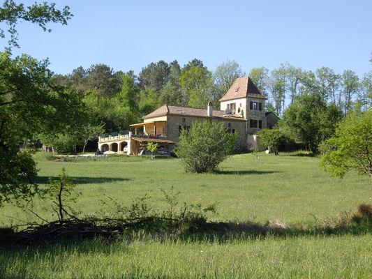4_vue d'ensemble-situation rural Cosma