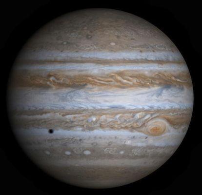 5L'île aux étoiles_St Sulpice_Jupiter