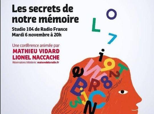 6 nov Conférence Cahors