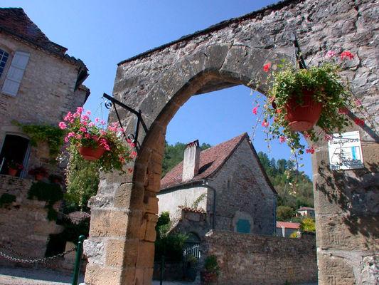 Coeur de Village
