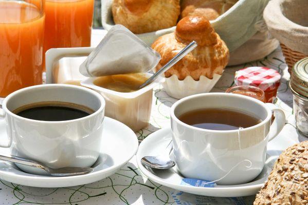 8. petit déjeuner lot quercy_light
