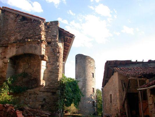 Fort de Cardaillac