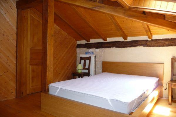 9 Chambre