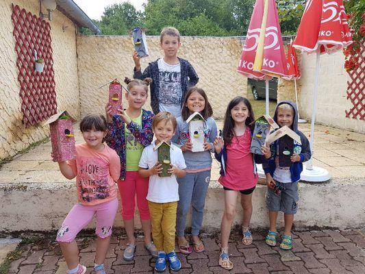 9-Les-Pialades-Enfants