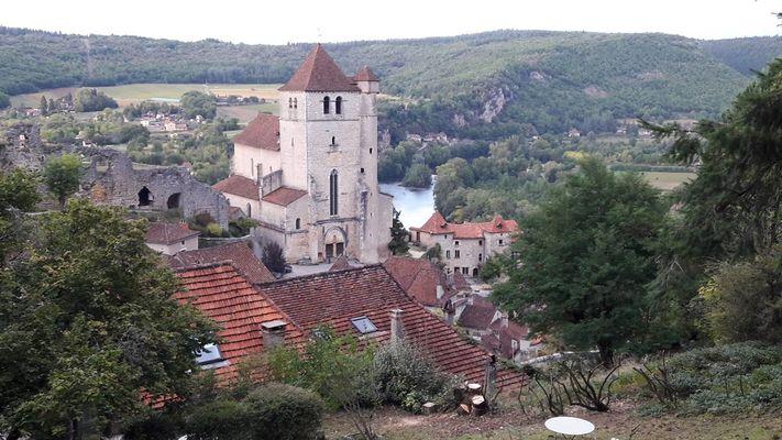 9-gites-saint-cirq-lapopie