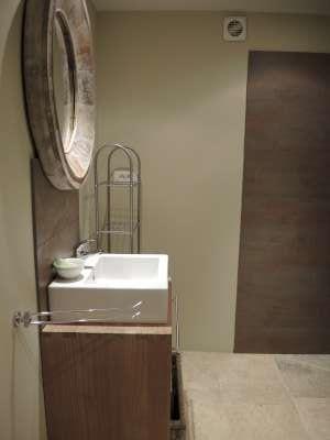 9 salle d'eau-400