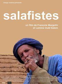 ''Salafistes''