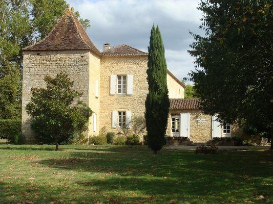 -Chateau la Gineste 3