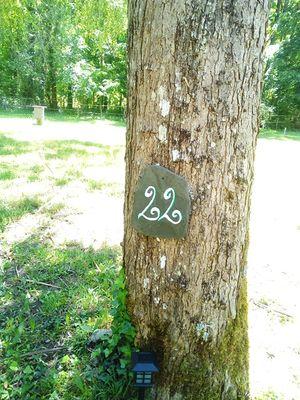 02 Aire naturelle les grands chênes